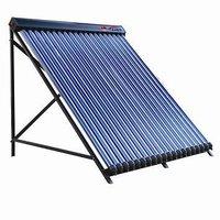 Solárne kolektory a ich význam