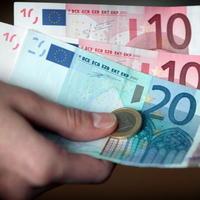 Získanie hypotéky so spoločnosťou Winners Group