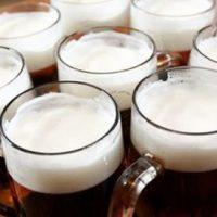 Uvarte si pivo už dnes