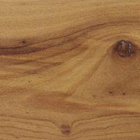 Impregnácia dreva – účinný spôsob ochrany