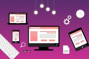 Tvorba web stránok wordpress pre samoukov