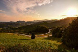 Zaujímavosti o Slovensku pre dospelých aj deti