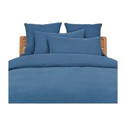 Obliečky na postel pre vaše pohodlie