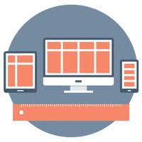 Tvorba webových stránok a podnikanie idú ruka v ruke