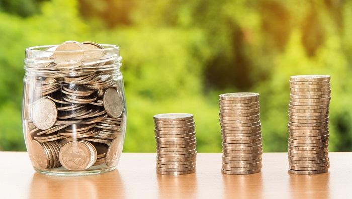 Investičné fondy na Slovensku a ich fungovanie