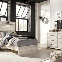 Interiérový dizajn spálne na mieru